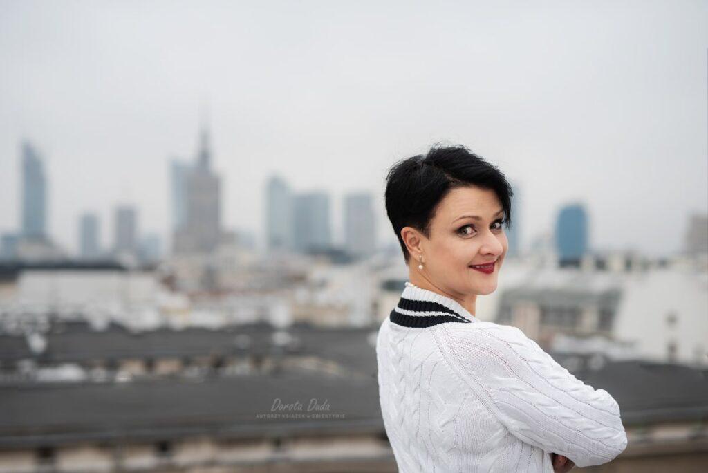 Agnieszka Lis