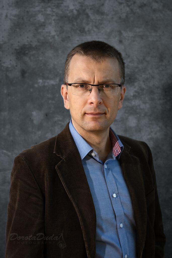 Piot M.Majewski